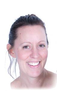 Karolien Bruyninckx Psycholoog uit Mechelen Domeinen: overgewicht, stress, coach, dieet, therapie, angst, depressie, ouderen